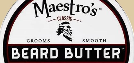 Maestros-beard-butter