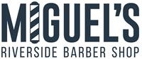 Miguel's Barber Shop